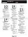 Slimline Platinum T1800 Owner's Manual Page #89