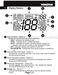 Slimline Platinum T1800 Owner's Manual Page #10