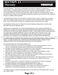 Slimline Platinum T1800 Owner's Manual Page #91