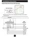 Explorer Mini T2000 Owner's Manual & Installation Instructions Page #13