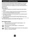 Explorer Mini T2000 Owner's Manual & Installation Instructions Page #16