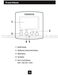 Explorer Mini T2000 Owner's Manual & Installation Instructions Page #19