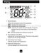 Explorer Mini T2000 Owner's Manual & Installation Instructions Page #20