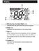 Explorer Mini T2000 Owner's Manual & Installation Instructions Page #21