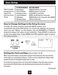 Explorer Mini T2000 Owner's Manual & Installation Instructions Page #23