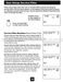Explorer Mini T2000 Owner's Manual & Installation Instructions Page #25