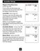 Explorer Mini T2000 Owner's Manual & Installation Instructions Page #31