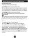 Explorer Mini T2000 Owner's Manual & Installation Instructions Page #35
