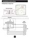Explorer Mini T2050 Owner's Manual & Installation Instructions Page #11
