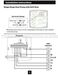 Explorer Mini T2050 Owner's Manual & Installation Instructions Page #13