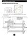 Explorer Mini T2050 Owner's Manual & Installation Instructions Page #14