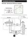 Explorer Mini T2050 Owner's Manual & Installation Instructions Page #15