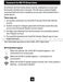 Explorer Mini T2050 Owner's Manual & Installation Instructions Page #16