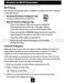 Explorer Mini T2050 Owner's Manual & Installation Instructions Page #17