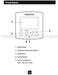 Explorer Mini T2050 Owner's Manual & Installation Instructions Page #19