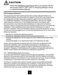 Explorer Mini T2050 Owner's Manual & Installation Instructions Page #3