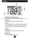 Explorer Mini T2050 Owner's Manual & Installation Instructions Page #21