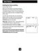 Explorer Mini T2050 Owner's Manual & Installation Instructions Page #24