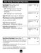 Explorer Mini T2050 Owner's Manual & Installation Instructions Page #25