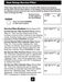 Explorer Mini T2050 Owner's Manual & Installation Instructions Page #27