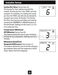 Explorer Mini T2050 Owner's Manual & Installation Instructions Page #28