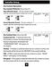 Explorer Mini T2050 Owner's Manual & Installation Instructions Page #32
