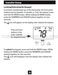 Explorer Mini T2050 Owner's Manual & Installation Instructions Page #34