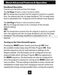 Explorer Mini T2050 Owner's Manual & Installation Instructions Page #37
