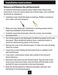 Explorer Mini T2050 Owner's Manual & Installation Instructions Page #7