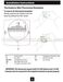 Explorer Mini T2050 Owner's Manual & Installation Instructions Page #9