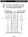 FlatStat T2300FS Installation Instructions Page #6