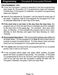FlatStat T2300FS Owner's Manual Page #15