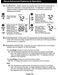 FlatStat T2300FS Owner's Manual Page #22