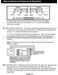 FlatStat T2300FS Owner's Manual Page #23