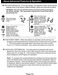 FlatStat T2300FS Owner's Manual Page #25