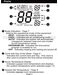 FlatStat T2300FS Owner's Manual Page #5