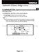 Slimline T2700 Installation Instructions Page #11