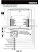 Slimline T2700 Installation Instructions Page #16