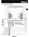 Slimline T2700 Installation Instructions Page #17