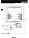 Slimline T2700 Installation Instructions Page #18