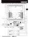Slimline T2700 Installation Instructions Page #19