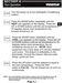 Slimline T2700 Installation Instructions Page #21