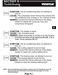 Slimline T2700 Installation Instructions Page #23
