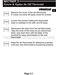 Slimline T2700 Installation Instructions Page #7