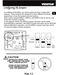 Slimline T2700 Installation Instructions Page #9