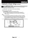 Slimline T2800 Installation Instructions Page #12