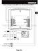 Slimline T2800 Installation Instructions Page #19