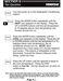 Slimline T2800 Installation Instructions Page #22