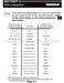 Slimline T2900 Installation Instructions Page #13