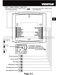 Slimline T2900 Installation Instructions Page #15